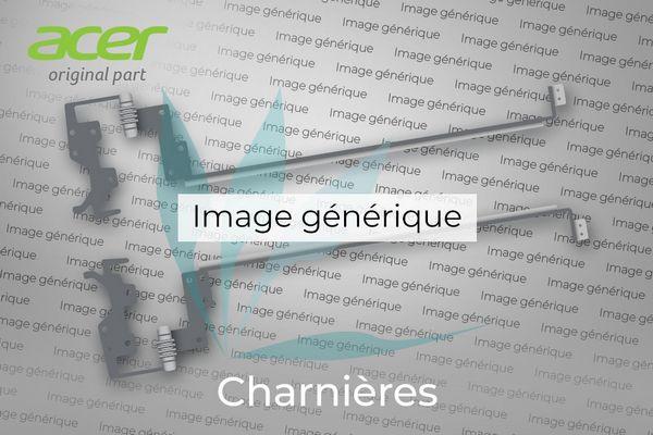 Charnière 33.GNUN5.001
