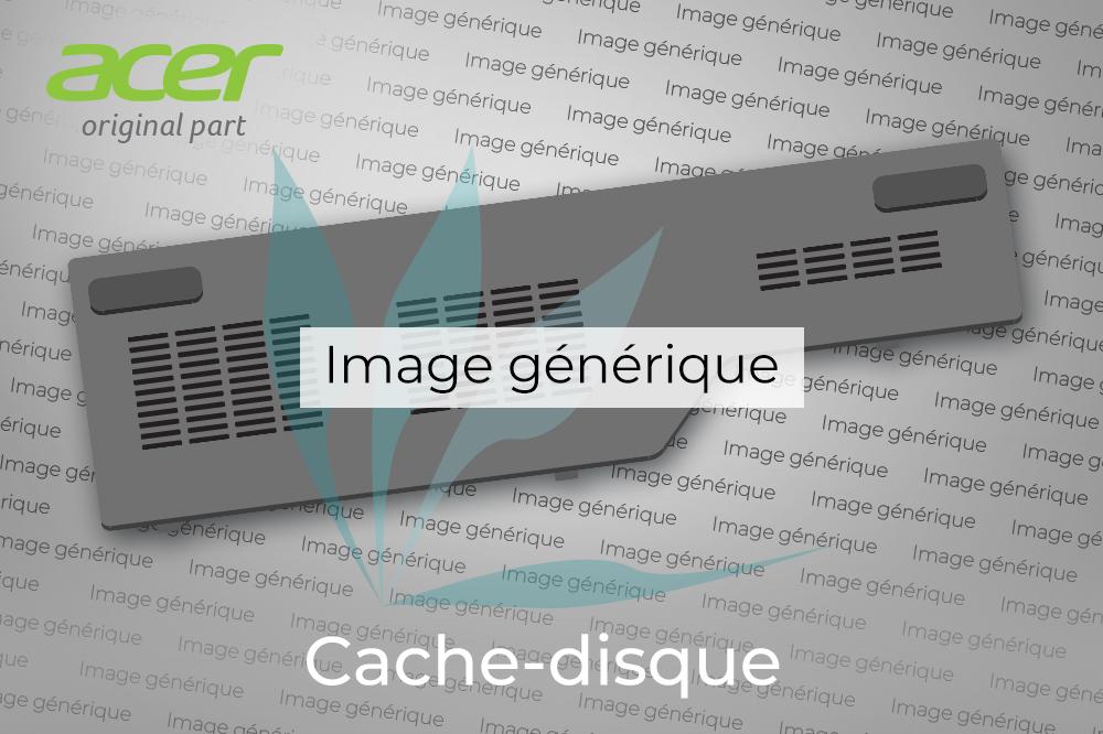 Cache arrière disque / mémoire neuf d'origine Acer pour Acer Aspire 5251
