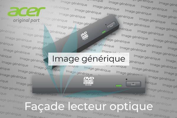 Façade lecteur optique neuve d'origine Acer pour Acer Aspire 7250