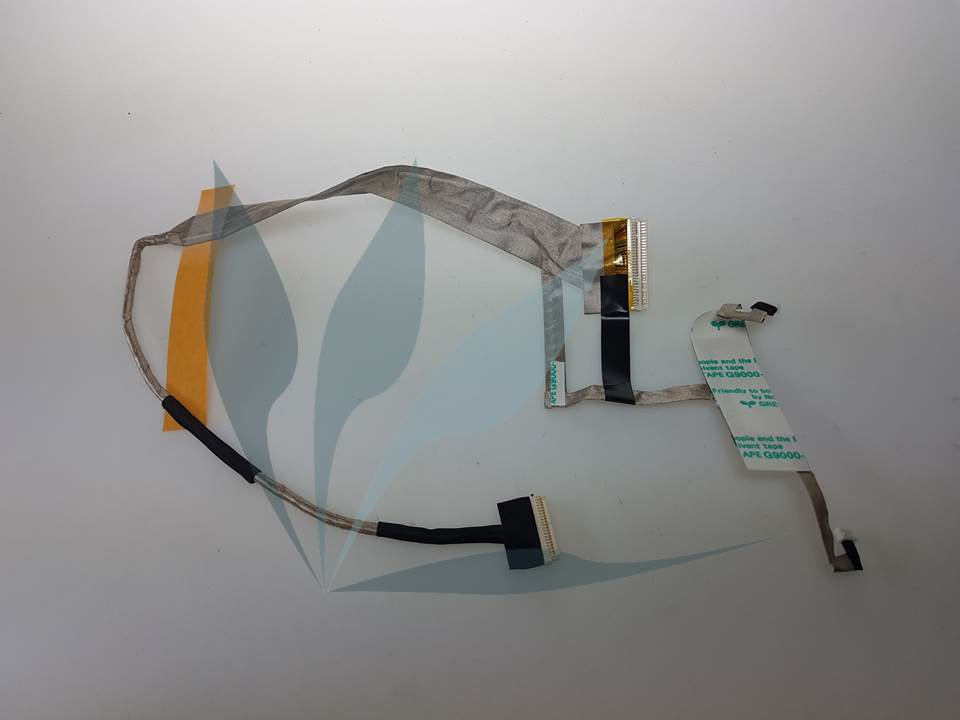 Câble LCD WXGA neuf d