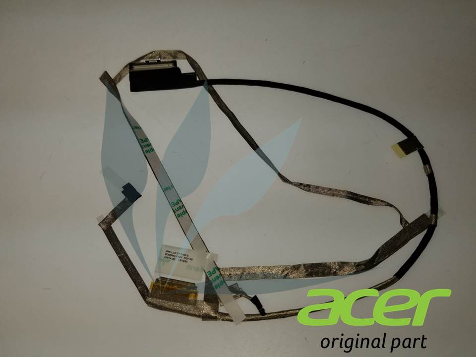Cable LCD 50.MACN7.001