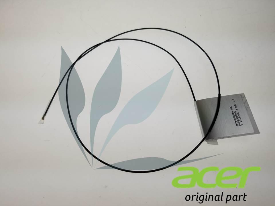 Câble antenne wifi principal neuf d'origine Acer pour Acer Aspire Nitro AN515-31