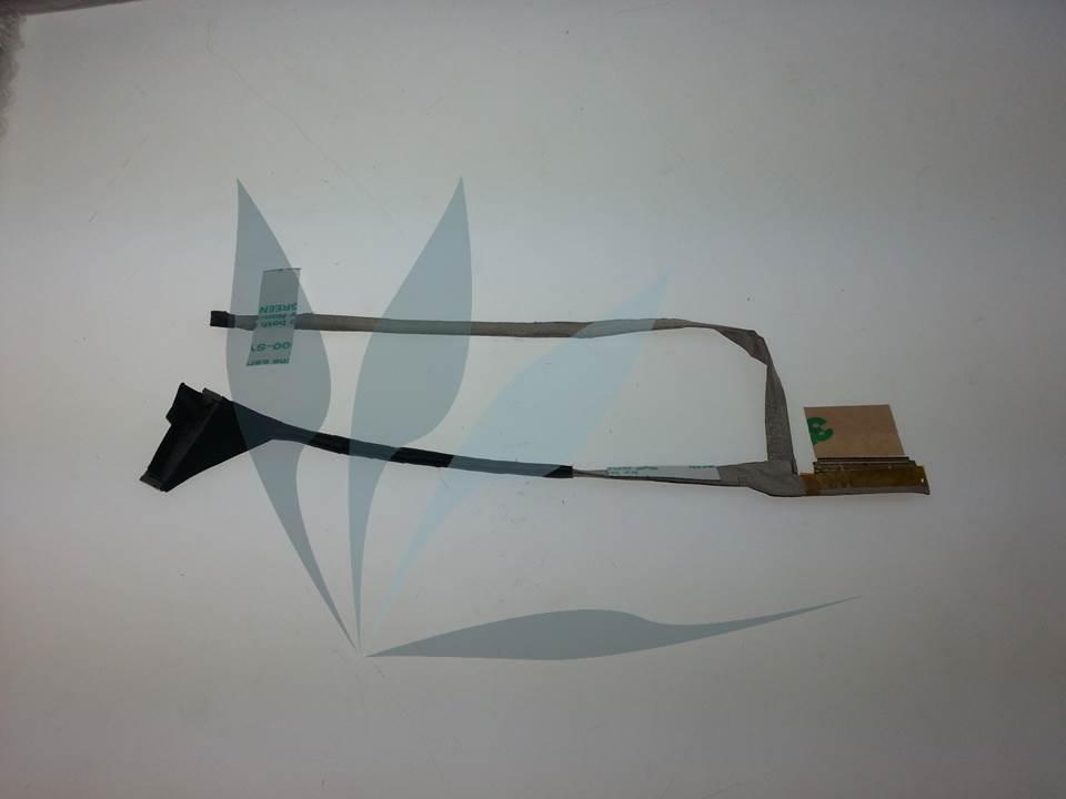 Câble LCD pour Acer Aspire V5-121