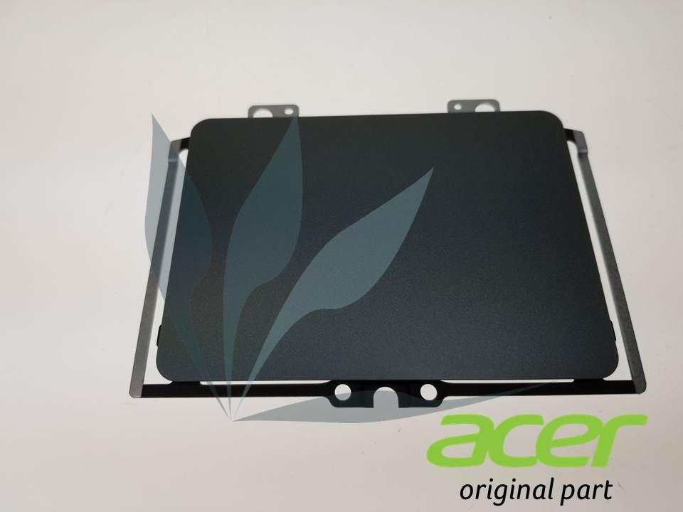 Touchpad gris neuf d'origine Acer pour Acer Aspire E5-571