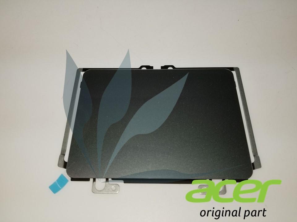 Touchpad gris neuf d'origine Acer pour Acer Aspire E5-731