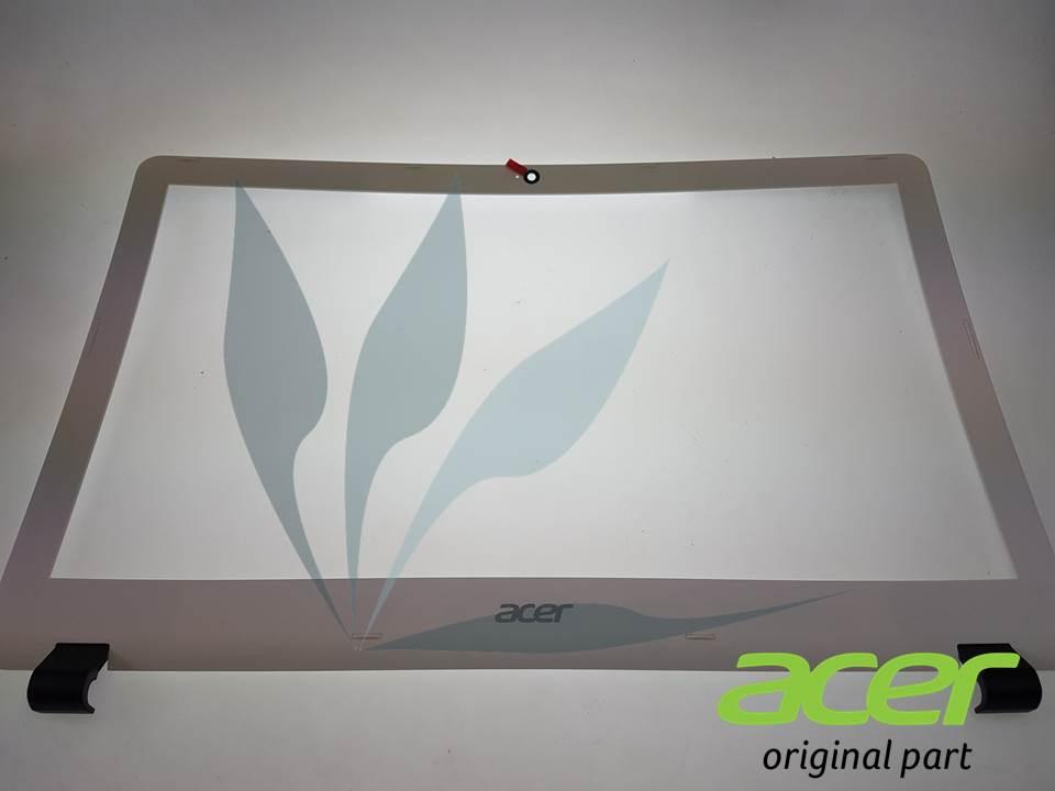 Plasturgie tour écran 60.GD2N2.003