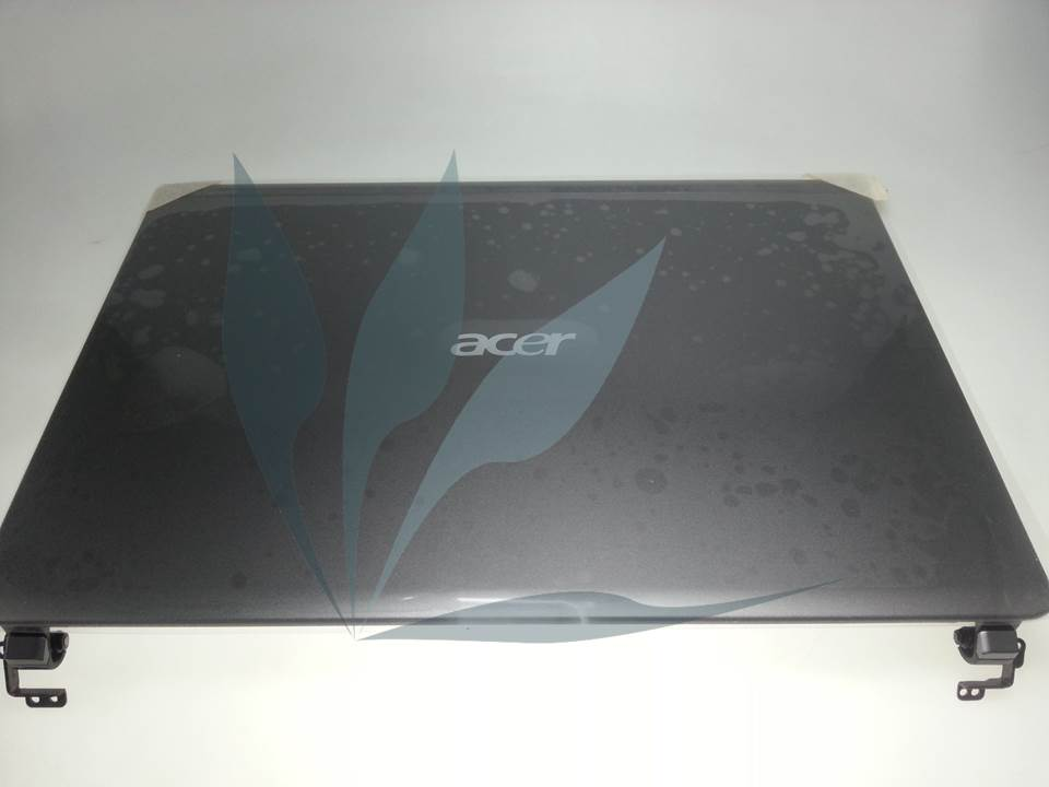 Capot supérieur écran pour Acer Aspire 4810TZ