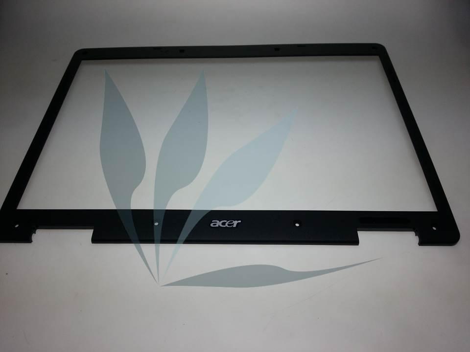 Plasturgie tour d'écran pour Acer Travelmate TM5310