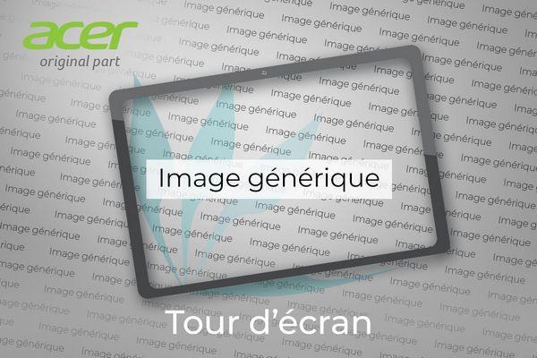 Plasturgie tour d'écran neuve d'origine Acer pour Acer Travelmate TMP446-MG