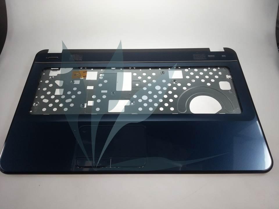 Repose-poignets bleu pour HP Pavilion G7-2 SERIES