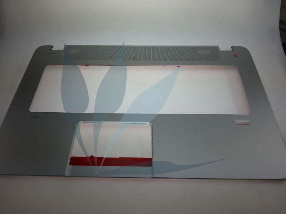 Plasturgie repose-poignets pour HP Envy 17-J