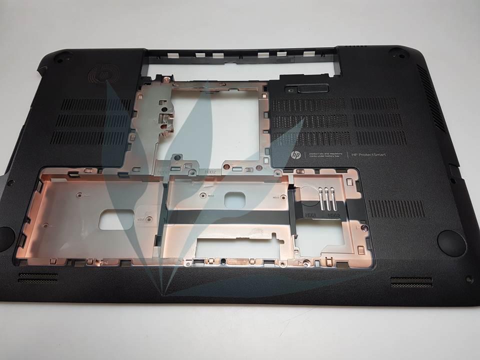 Boitier Disque Dur Pour Pi 232 Ce Pc Portable