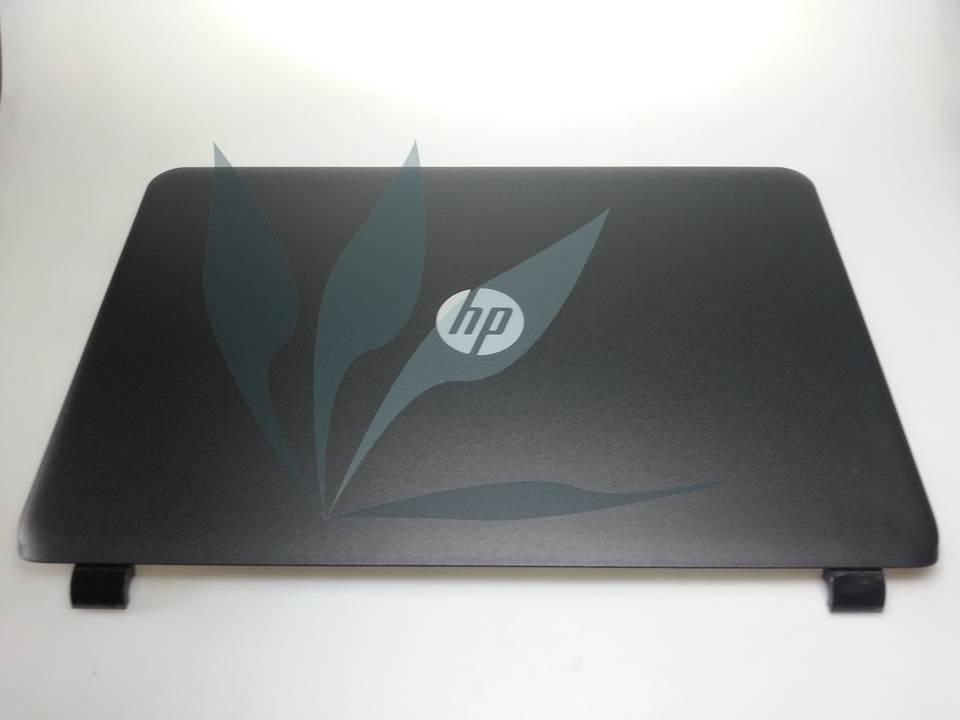Capot supérieur écran pour - pièce PC portable