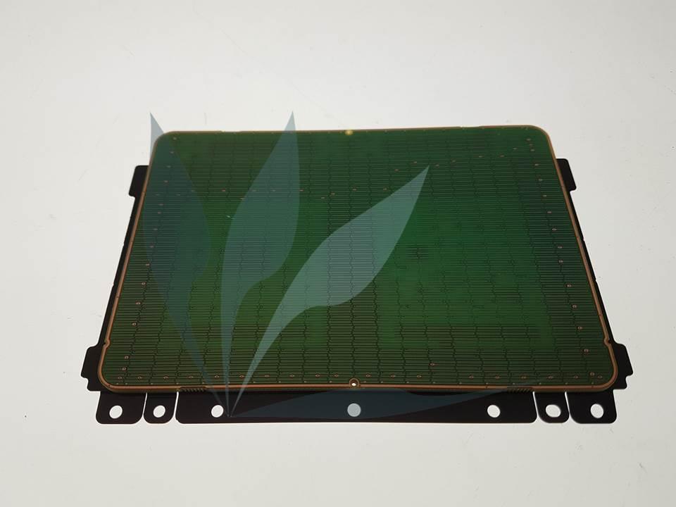 Touchpad neuf d'origine Asus pour Asus UX360CAK