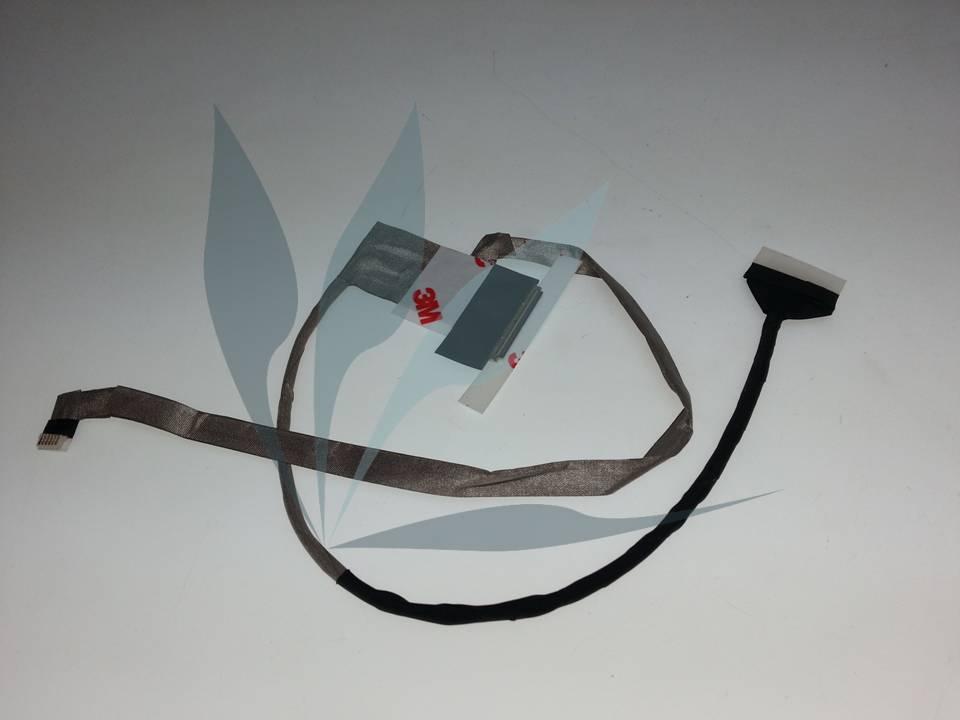 Câble LCD pour Toshiba pour С55D-B