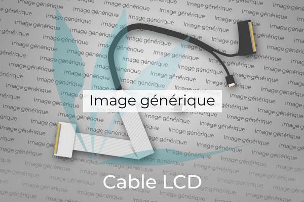 Câble LCD HD pour modèles non tactiles neuf d