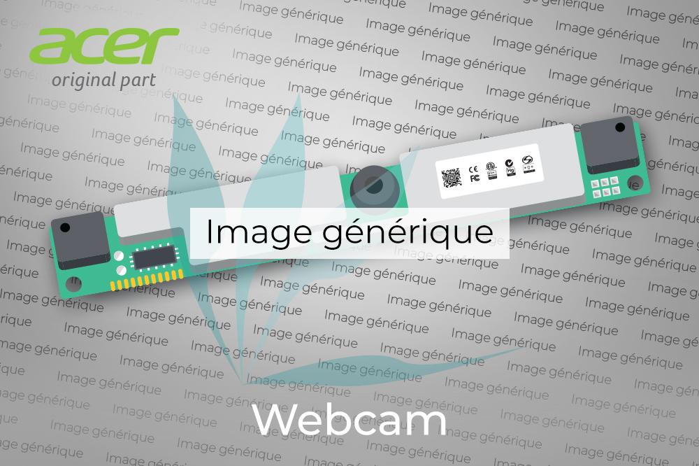 Webcam HD neuve d'origine Acer pour Acer E5-573G