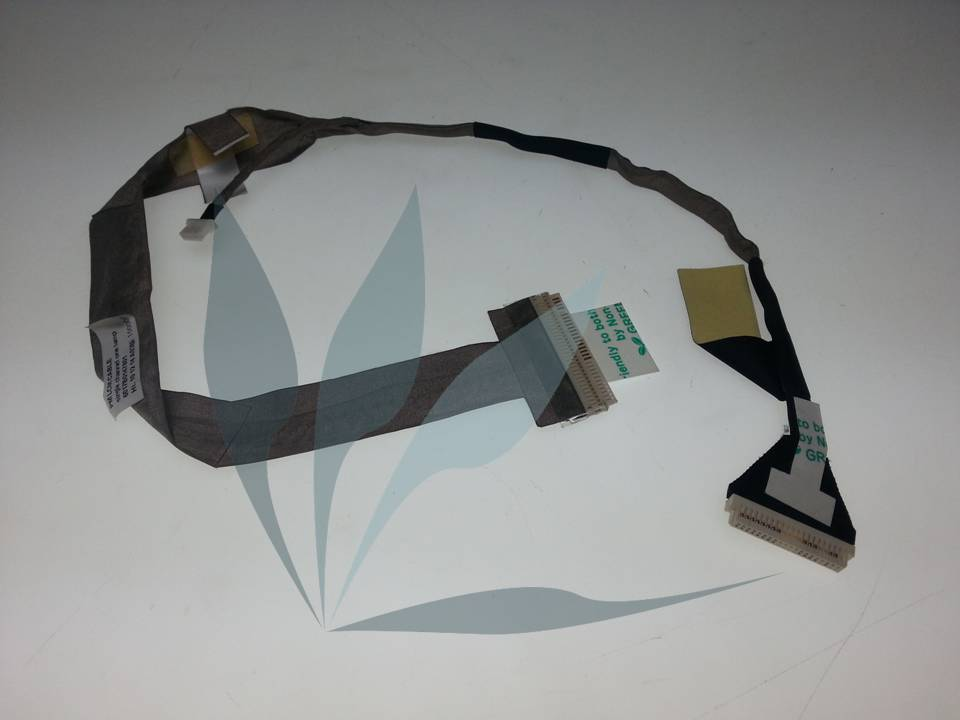 Cable LCD pour Toshiba satellite A300
