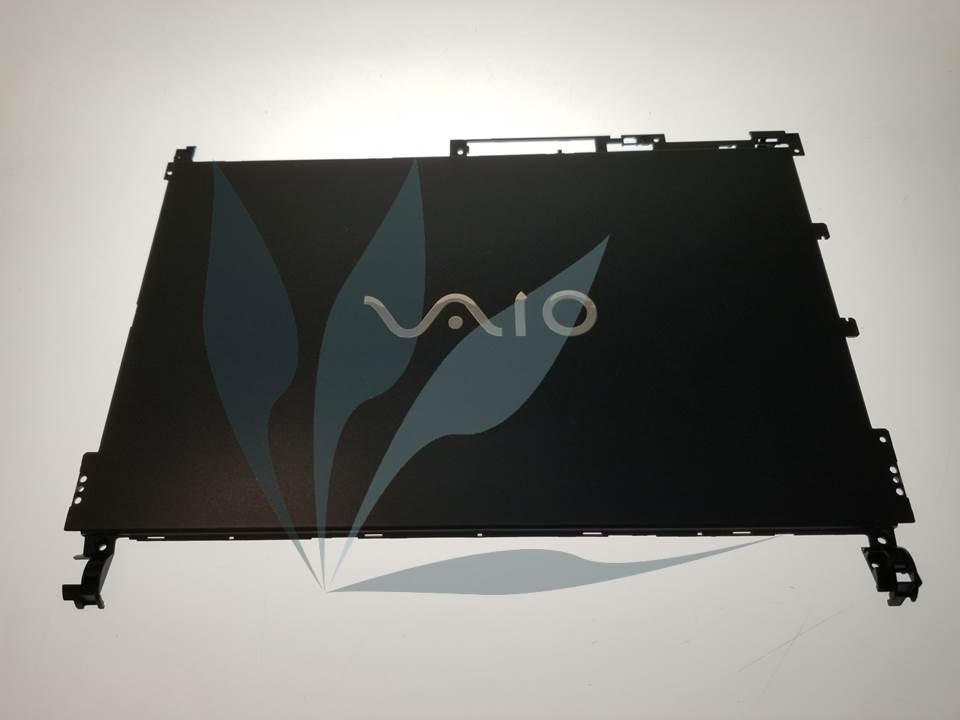 Capot supérieur écran neuf d'origine Sony pour Sony Vaio VGN-TZ SERIES