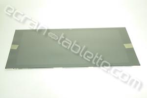 Ensemble dalle LCD + vitre tactile pour Acer Iconia Tab W500 noir
