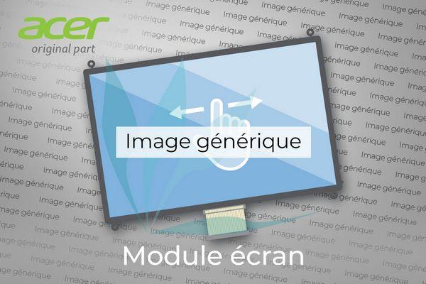 Ensemble dalle + vitre tactile pour Acer Iconia Tab A1-810
