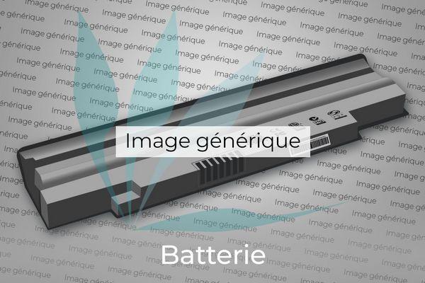 Batterie Lithium-Polymère 5050mAh pour Microsoft Surface Pro 4