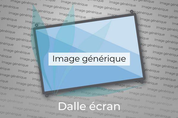 Dalle (sans vitre tactile) pour Acer Iconia Tab A510