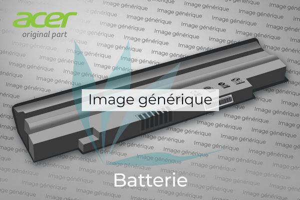 Batterie 4420MAH neuve d'origine Acer pour Acer  Chrometab D651N