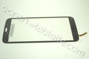 Tablette TT310-CT-B-2-NWIFI