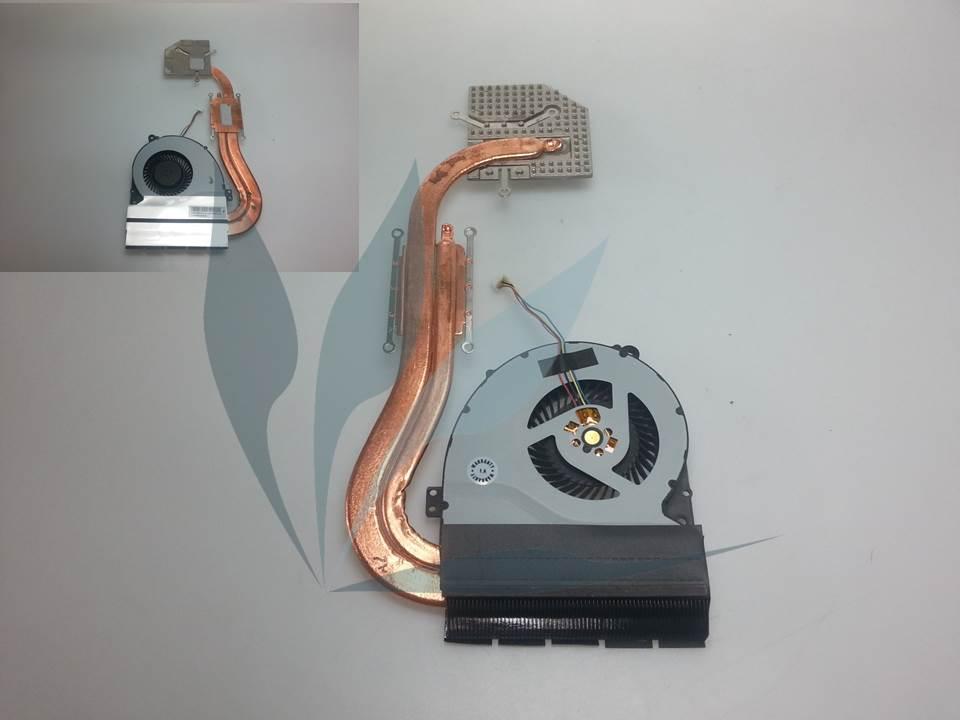 Pièce ventilation 13NB0681AM101