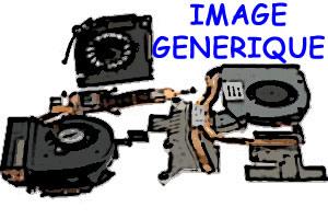 Image générique